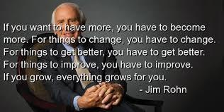 Jim Rohn - Discipline is the bridge between goals and accomplishments!  Description from pinterest.com. I searched… | Jim rohn quotes, Jim rohn,  Inspirational quotes